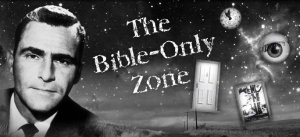 bible-only_zone